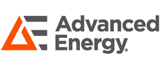Advanced Energy Industries